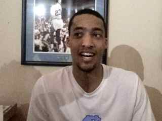 Post Boston College: J.P. Tokoto