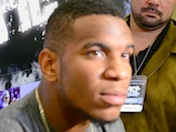 Post Miami Interview: Eric Ebron