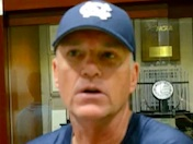 Mike Fox on Friday win, Coastal title