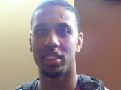 Joel Berry Top100 Interview