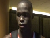 Thon Maker Top100 Interview