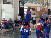 Pangos top 30 game highlights