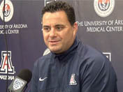 Sean Miller previews upcoming week
