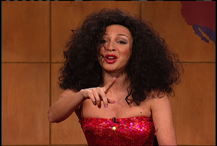 SNL_1343_09_Update_3_Diana_Ross.png
