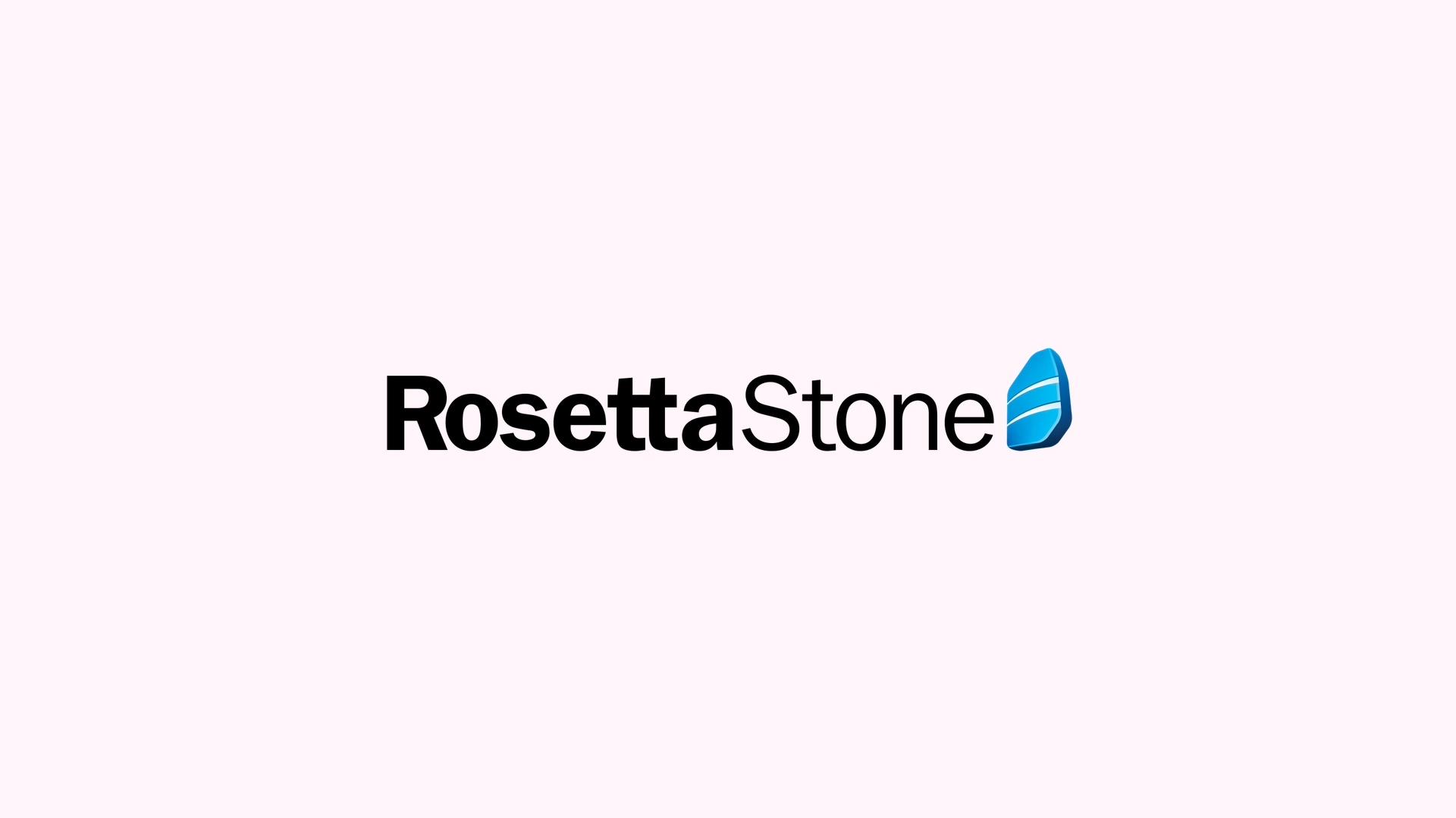 Rosetta stone classroom login images thefemalecelebrity bet365