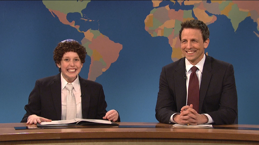 http://media.zenfs.com/en-US/video/video.snl.com/SNL_1637_09_Update_2_Bar_Mitzvah_Boy.png