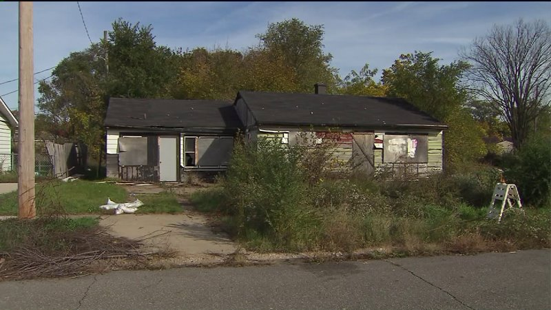 Bodies of 7 women found in Indiana
