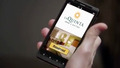 La Quinta's IPO Underscores Changing Hotel Industry