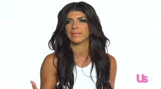 Teresa Giudice, Caroline Manzo Talk 'Heart-Wrenching' Real Housewives of New Jersey Season: Teresa Giudice, Caroline Manzo Talk