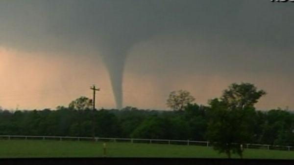 Oklahoma tornado kills 37, death toll expected to rise: Medical examiner