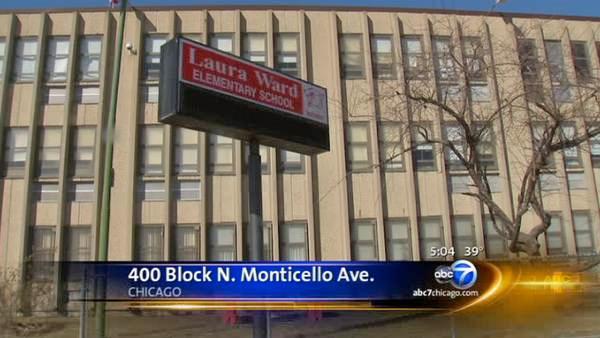 Parents unwelcoming of school move