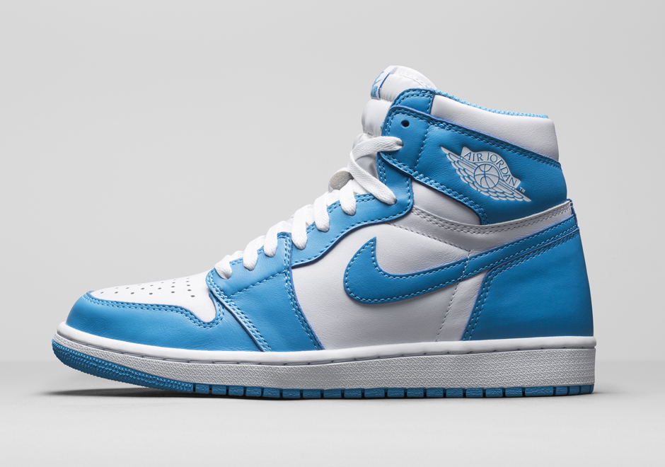 17963d9a38e A Complete Guide to Air Jordan Release Dates