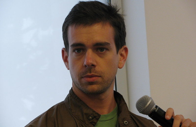 After Watching the Throne Since July, Jack Dorsey Is Back as CEO of Twitter