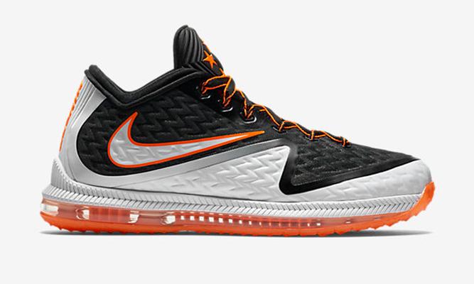 Nike Field General 2