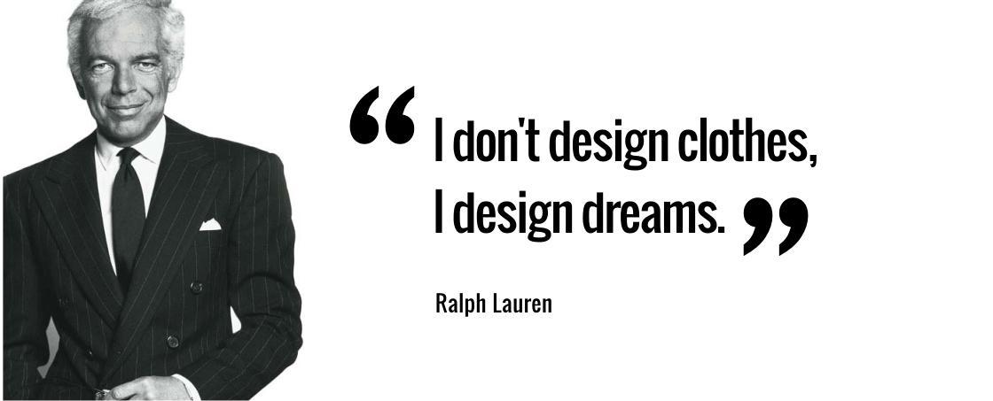 ralph lauren buy ralph lauren fashion designer