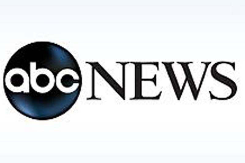 cecilia vega amp tom llamas new abc world news tonight