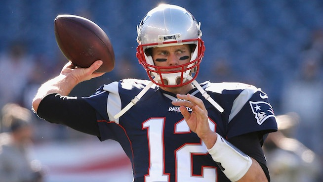 here s the actual r 233 sum 233 tom brady put together before he