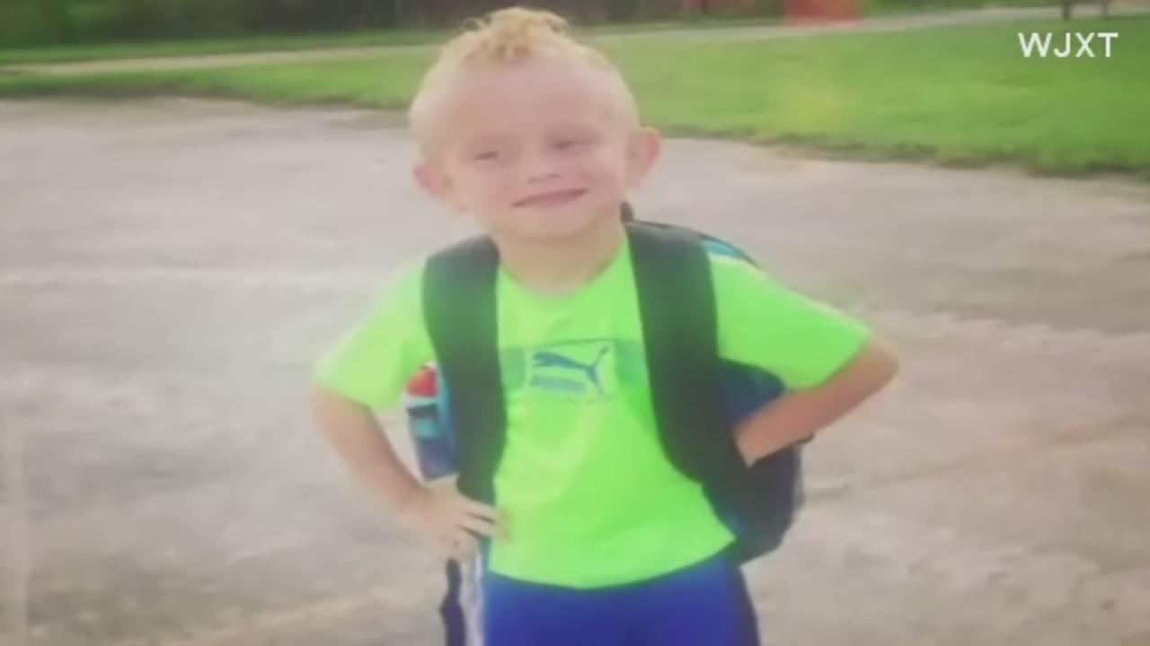 Mother says her Facebook post got son expelled from preschool