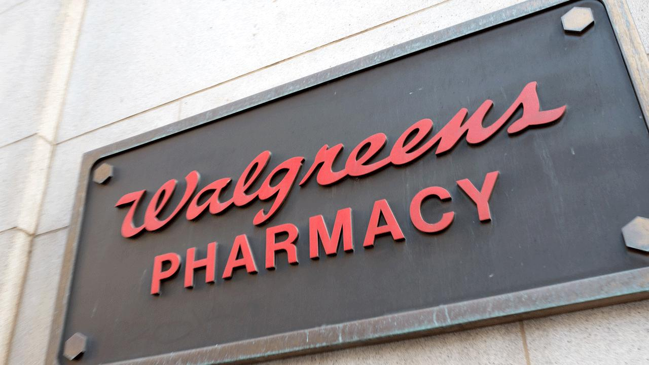 Rite Aid Blames Walgreens Deal Drama for Poor Performance