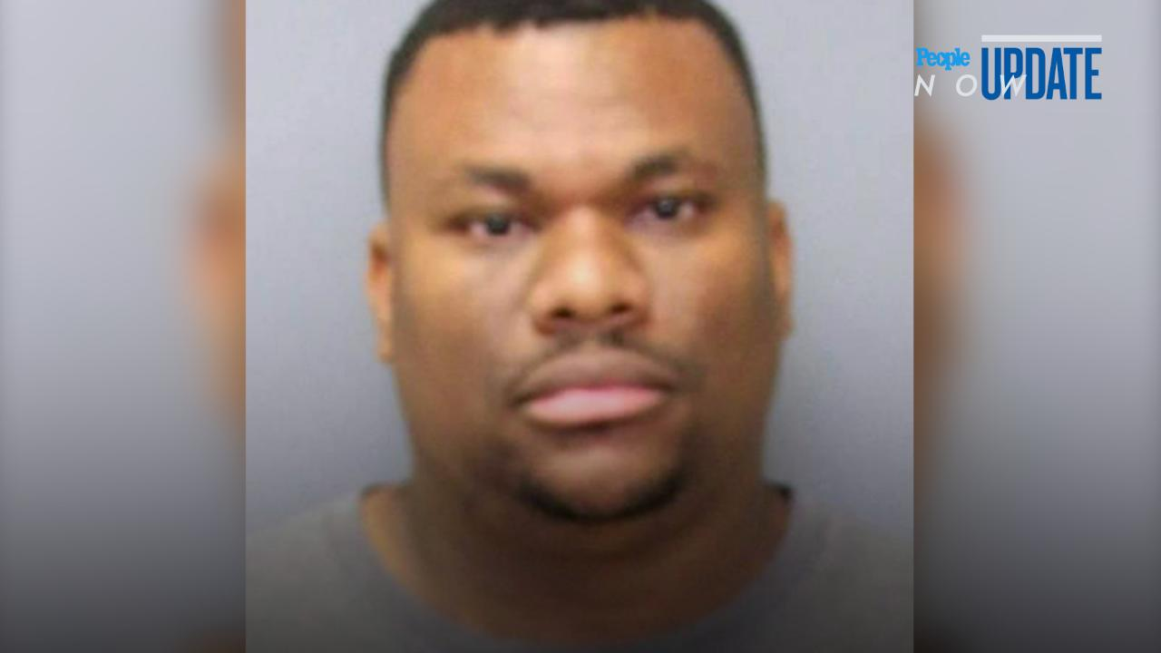 HIV-Positive Maryland Track Coach Admits Sexually Abusing 42 Boys