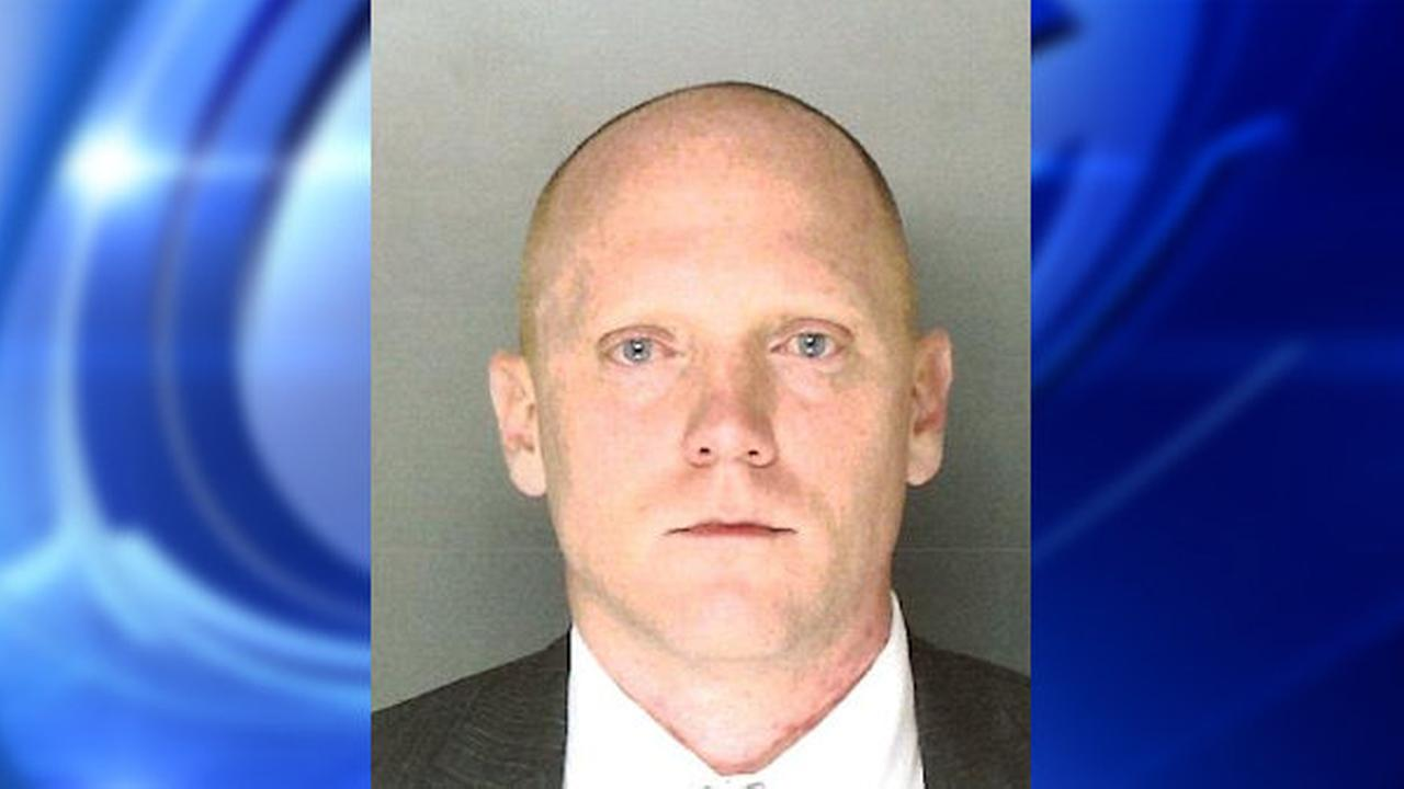 Pennsylvania suspect in family killings dead of self-inflicted cuts