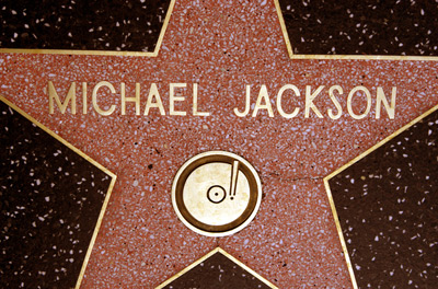 Michael Jackson, Despite Not Being Alive, Made $170 Million This Past Year