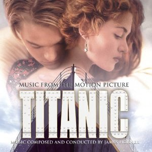 Charts: Adele's '21′ Is This Decade's 'Titanic' Soundtrack