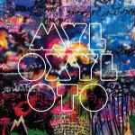 The Meaning Behind Coldplay's 'Mylo Xyloto' (and Other Weird Album Titles)