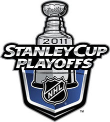 220px-Stanleycup11_playoffs_Primary