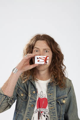 Shaun_White_with_Gum