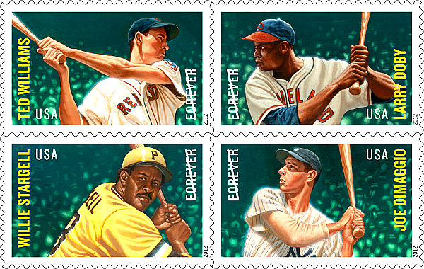 ballplayer_stamps