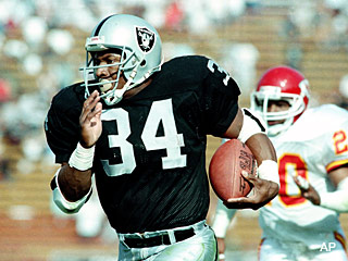 bo-jackson-raiders