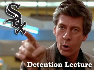 detentionlectureSOX