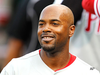 jimmy_rollins_face