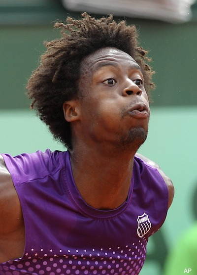 monfils blowing fo11