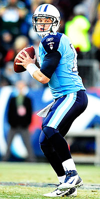 Jake Locker (Getty Images)