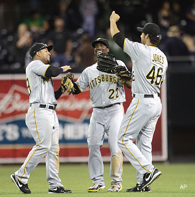 pirates_mccutchen