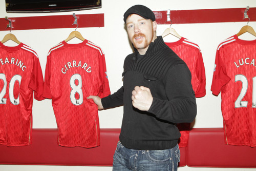 sheamus,_liverpool_5