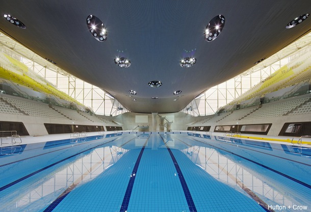 swimming venue 2