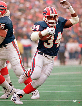 thurman-thomas-buffalo-bill