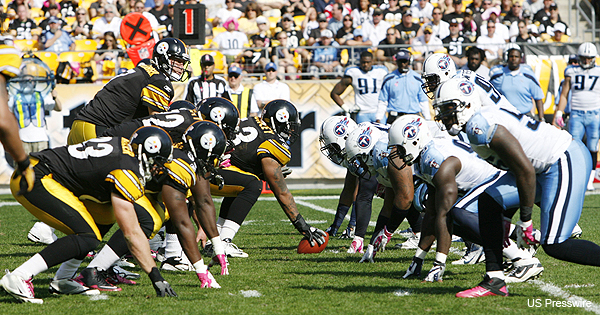 yahoo_steelers_titans