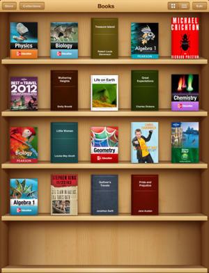 Скачать Онлайн Учебники На Андроид