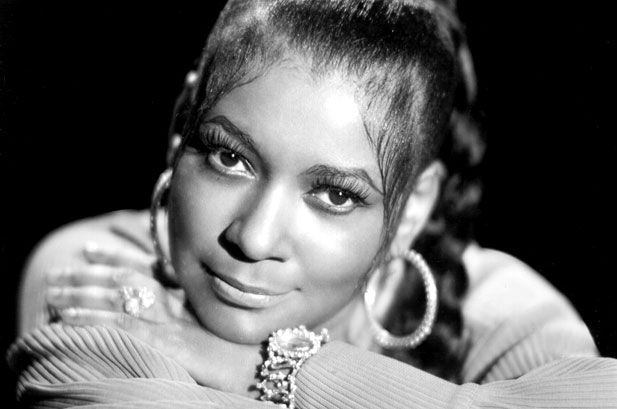 Sugar Hill Records Founder Sylvia Robinson Dies At 75