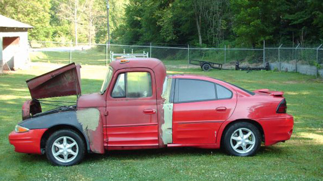 Craigslist Knoxville Cars Best Car Update 2019 2020 By Thestellarcafe