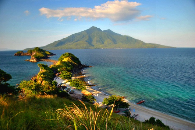Biliran Philippines  city photos : ... Islands of Biliran | Pinay Solo Backpacker Yahoo News Philippines