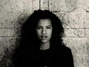 The Rock's Backpages Rewind: Whatever Happened to Neneh Cherry?