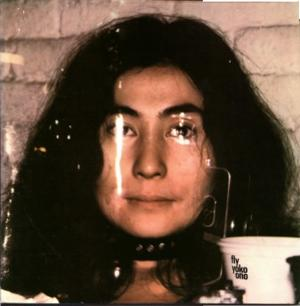 The Rock's Backpages Flashback: In Defense of Yoko Ono in 1974