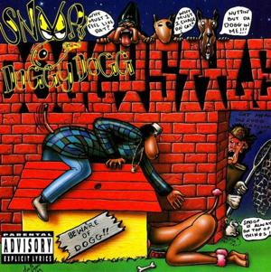 The Rock's Backpages Flashback: Snoop Does it Doggystyle