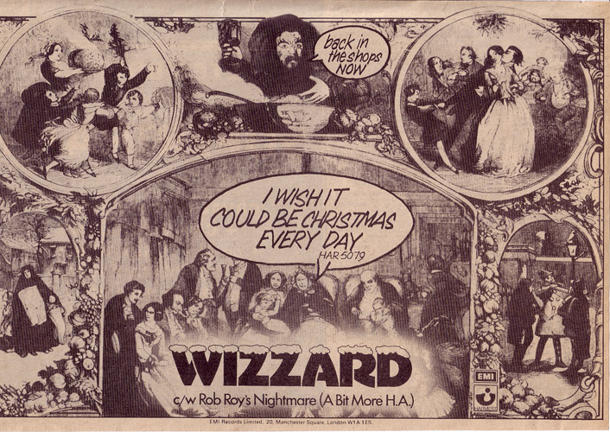wizzard-i-wish-it-could-be-christmas-everyday-1973-4