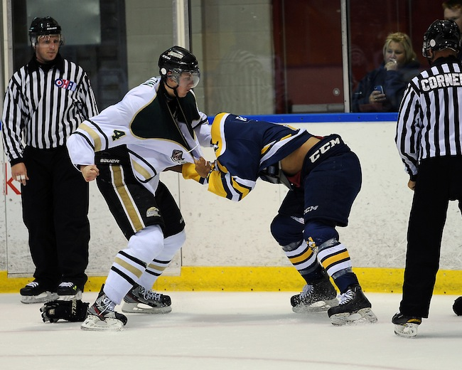 how to fight in hockey successfully Hockey is a unique sport in the sense that you need each and every guy helping each other and pulling in the same direction to be successful wayne gretzky direction , unique , you , successful , need.